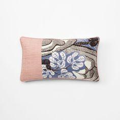 1a458c9857a 56 Best Pillows images in 2019 | Pillow shams, Designer pillow ...