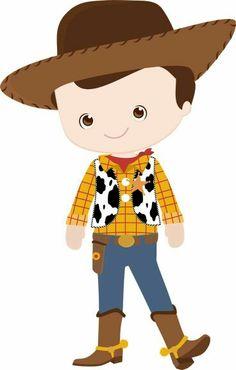 Minus Woody