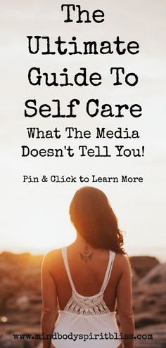 How Self Care Can Completely Improve Your Life (The Ultimate Guide! Live For Yourself, Improve Yourself, Self Care Activities, Live Your Life, Told You So, Challenge, Positivity, Thoughts, Create
