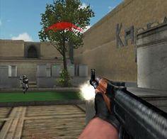Motor Wars 3d Multiplayer Battle Race Rocket Blast The Enemy To