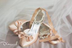 Dance Photography, Children Photography, Wedding Photography, Future Photos, Wedding Inspiration, Wedding Ideas, Black N White Images, Creative Portraits, Wedding Shoot