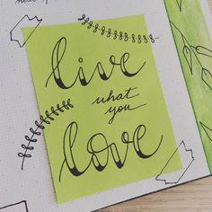 @dutchlettering Day 20 . . . #bujo #bujojunkies #bulletjournal #bujobrasil #bulletjournalbr #bulletjournalideas #journal #journalling #journalcommunity #plannerbrasil #showmeyourplanner #bujoinspo #bujoinspire #lettering #calligraphy #typography #dutchletteringchallenge #dutchlettering #bujobrian