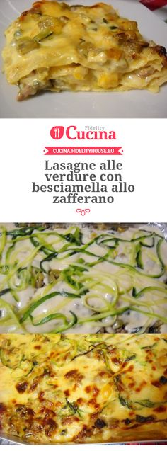 italian cooking recipes with pictures I Love Food, Good Food, Easy Cooking, Cooking Recipes, Crepes, Gnocchi Pasta, Confort Food, Italy Food, Healthy Eating Recipes