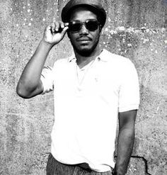 Delroy Wilson the Cool Operator