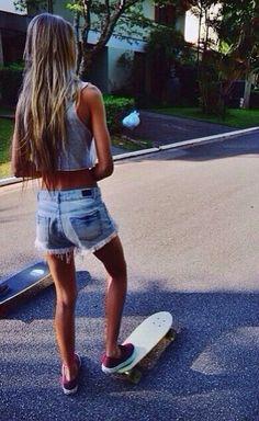 skater ☮