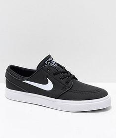 1771275202c 9 Best Shoes 。Nike SkateBoarding Janoski images
