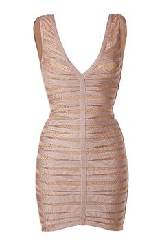 HERVE LEGER | Fashion Love Struck fashion blog, for the latest womens fashion styles, fashion trends, and fashion tips featuring jewelry, bags, accessories and more!