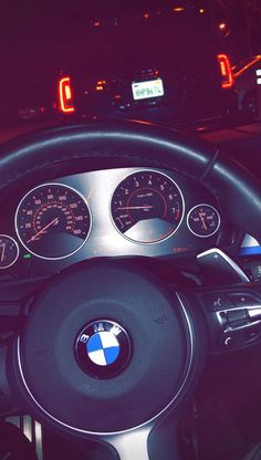 BMW Wheels Wallpaper Best Luxury Suv, Luxury Cars, Sports Car and Exotic Cars Photos Girls Driving, Night Driving, Bmw M4, Bmw E30 Convertible, Foto Snap, Mercedes C300, Bmw Girl, Top Luxury Cars, Photo Tips