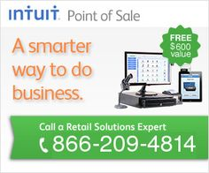 Business Stuff: A Smarter Way To Do Business Call Now: 866-209-481...