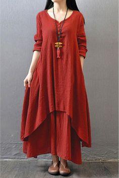 Bhagalpuri Casual Wear ! -www.cooliyo.com