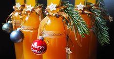 Holidays and events 313703930292329587 Christmas Time, Christmas Bulbs, Christmas Cookies, Christmas Gifts, Diy Projects For Kids, Diy For Kids, Crafts For Kids, Upcycled Crafts, Diy And Crafts
