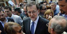 Mi blog de noticias: El PP explota el conflicto educativo en Valencia c...