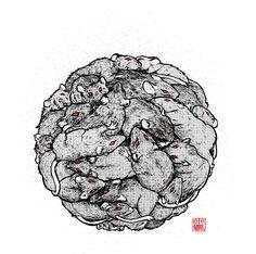 david gibbons