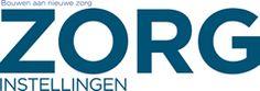 Herman Kok, assistant professor Facility, Health and Innovation Management aan Wageningen University, neemt vijf trends in facility management in de zorg aandachtig onder loep. Hiermee creëer je onder meer een slimme en gezonde organisatie, en kun je eenvoudig zaken uitbesteden aan externe partijen.