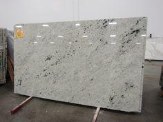 Lowes Sensa Majestic White 3cm Granite 49 Kitchen