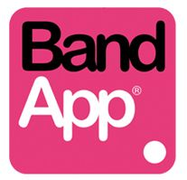 BandApp.com offers bands, solo artists and DJ's the opportunity to create, build and instantly share a mobile app to their fans and followers, FOR FREE. BandApp also allows all users to upload their music direct to the artists very own digital store page on the BandAppStore instantly. At BandApp we believe app distribution direct to mobile is key, not getting lost in an ever expanding App store. BandApp artists share their app via a link or QR code direct to their fan base, who instantly…