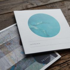 5 new cover designs from Artifact Uprising // Make your own instagram photo book.