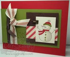 Google Image Result for http://alystamps.com/wp-content/uploads/ChristmasCardClass6.jpg