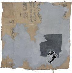 Lino Ricco arte:   [ LETTERA DELL ING. TCHOU A ENRICO FERMI / ...