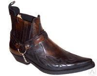 Обувь фирмы афалина