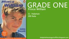 http://learning-english-book.blogspot.com/2014/05/learning-english-prince-william-grade-one.html