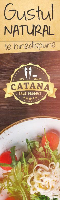 Don Carlo | CATANA General Food
