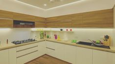 LOW COST ALUMINIUM kitchen Cabinets PH
