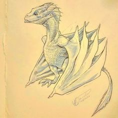 Resultado de imagen para game of thrones fan art drogon