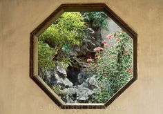 Photo by Michael Freeman...Chinese garden in Suzhou, China...Garden of Liu Yuan