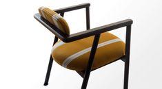 Anastasia, Magazine Rack, Textiles, Cabinet, Chair, Storage, Furniture, Home Decor, Textile Design