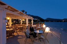 Hotel Sis Pins in Mallorca, Spain