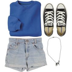 I enjoy simple by rosiee22 on Polyvore featuring polyvore mode style Converse Chris Habana Levi's