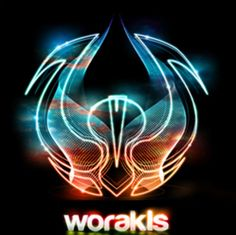 Relaxation for my ears. Sound by @worakls is gonna be the most amazing Of the 21th century