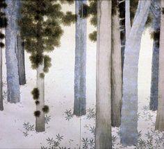 hishida | 15. Hishida Shunso