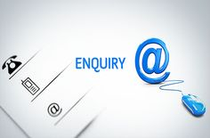 Rotech Info Systems Enquiry | Rotech Info Systems Pvt Ltd Enquiry