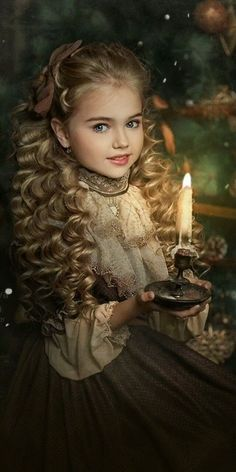 Most Beautiful People, Beautiful Gif, Beautiful Children, Kids Fashion Photography, Fine Art Photography, Happy Birthday Celebration, Digital Art Girl, Cool Animations, Children Images