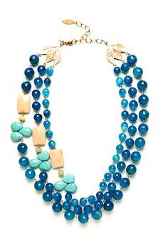 david aubrey necklace