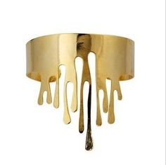 Fashion metal bracelet [tkr010] - $6.99 : Fashion jewelry promotion store,Supply all kinds of cheap fashion jewelry