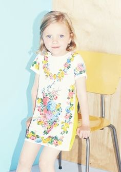 KIDS SS14 - Stella McCartney