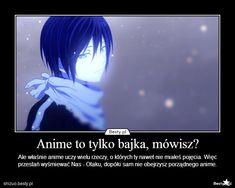 Będą tutaj obrazki z anime ? Anime Naruto, Manga Anime, Nyan Cat, Danganronpa Memes, True Memes, Blue Exorcist, Anime Meme, Boku No Hero Academy, Noragami