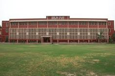 Image result for college in delhi