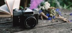 Anyone else need a little help with Instragram. Here are 6 Types of Content That Work