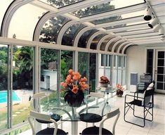 Best Of Curved Glass Sunroom Prices