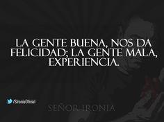 #Frases #gente #felicidad