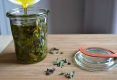 "Most of you are probably unaware of the fact that oregano oil is the most powerful natural antibiotic known to science. According to HealthLine: ""Oregano . How To Make Oil, How To Make Homemade, Oregano Plant, Herbs For Depression, Oregano Oil Benefits, Herbs For Anxiety, Oregano Essential Oil, Essential Oils, Apple Cider Vinegar Benefits"