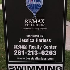 Jessica Harlesss RE/MAX Realty Center - On 2 Sell