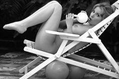 watch me blow ~ Cyndi Wood, Cuba, Penthouse Girls, Playboy Playmates, Late 20th Century, Erotica, Pin Up, Retro, Instagram
