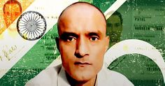 Islambad: The Pakistan Foreign minister Khawaja Asif has claimed that Islamabad could have swapped Indian naval officer Kulbhushan Jadhav for a terrorist involved in an attack on an army school in Peshawar in the year 2014. Asif, during a conversation at the Asia Society in New York on Tuesday,...