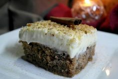 Nana's favorite Greek cooking recipes with photos and directions step by step. Greek Sweets, Greek Desserts, Greek Recipes, Food And Drink, Cooking Recipes, Pie, Torte, Cake, Chef Recipes