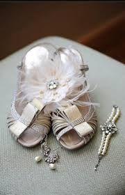"""Résultat de recherche d'images pour """"gatsby wedding bouquet"""""""